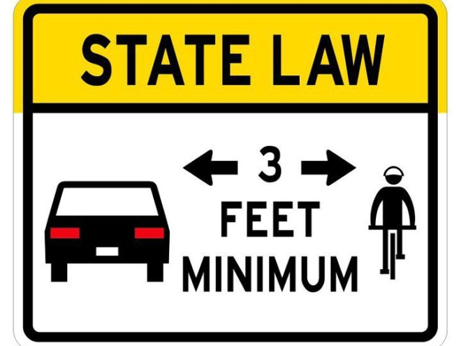 state-law-3-feet-minimum-graphic-fb
